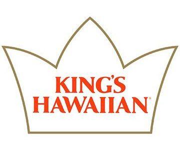 【人物】スウィートブレッドで全米制覇。キングスハワイアン創業一族 (2)